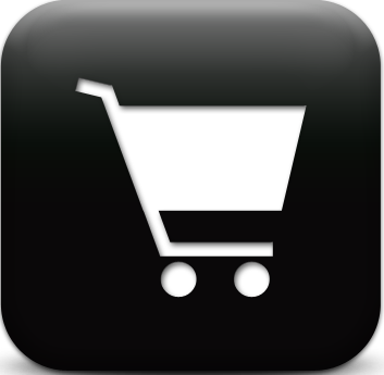 126581-simple-black-square-icon-business-cart-solid